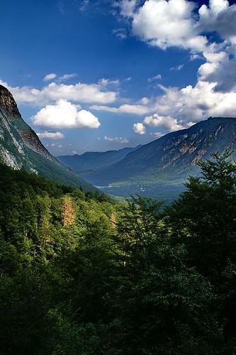 travel viaje geotagged paisaje slovenia slovenija lanscape eslovenia helluva julianalps julianos luciojosémartínezgonzález luciojosemartinezgonzalez bohinjvalley mountvogel alpesjulianos montevogel geo:lat=462925623030298 geo:lon=137973344242407 valledebohinj montepaisajelanscapejulian alpsalpes