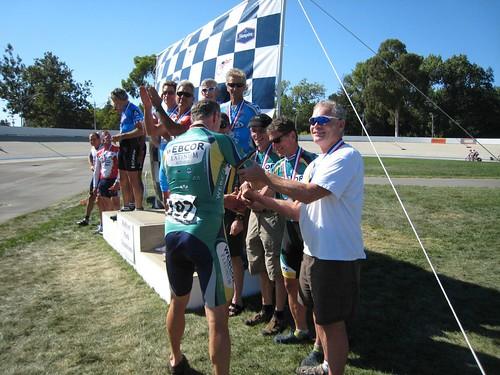 cycling, track, velodrome, racing, awards, … IMG_5922
