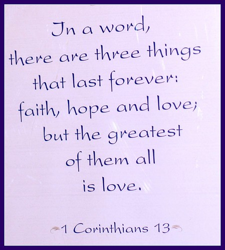 corinthians faith hope love quotes  quotesgram