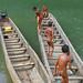 naked village boys