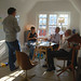 Small photo of Social Lab: Ageing