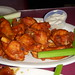 Small photo of Hot Wings from Anchor Bar