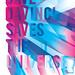 Dave Davinci Poster by Plural Design