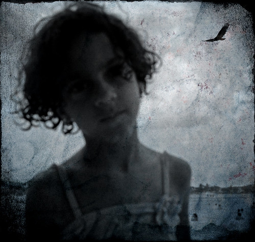 blue art texture beach girl photography moments dominican photographer artistic dominicanrepublic dr dominicana fotografia capture feelings artista santodomingo afterthought mariaamalia texturebyninianlif michellebrea photodistorzija4