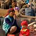 Chinese Bazaar by jack.faine