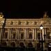 Paris - Opéra Garnier - 15/11/2008