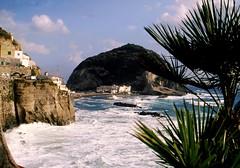 Ischia-Neapel  -Pompeji