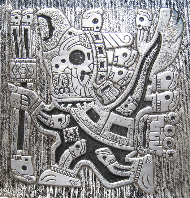 Metal carving flickr photo sharing