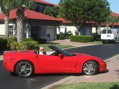 muscle car(0.0), automobile(1.0), automotive exterior(1.0), wheel(1.0), vehicle(1.0), performance car(1.0), automotive design(1.0), chevrolet corvette c6 zr1(1.0), land vehicle(1.0), luxury vehicle(1.0), convertible(1.0), supercar(1.0), sports car(1.0),