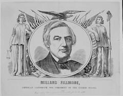 Fillmore Banner