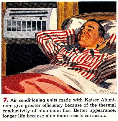 Allen194.detail02
