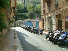 Monaco (14)