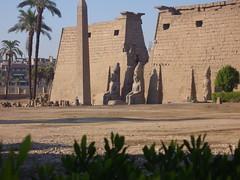 Egypt 078