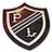 Preston Lodge.net's buddy icon