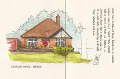 23-09-13 by Anita Davies