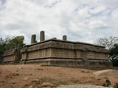 Mahabalipuram 09