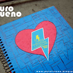 Puro Trueno es Amor | Puro Trueno is Love