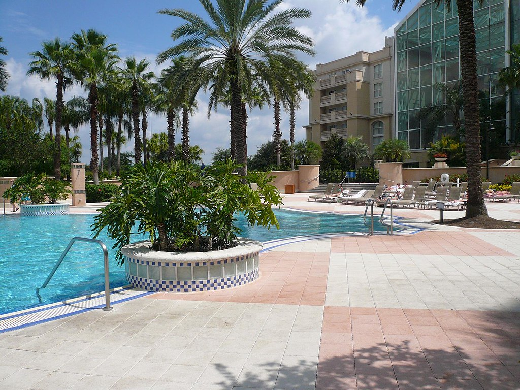 adult only orlando hotel