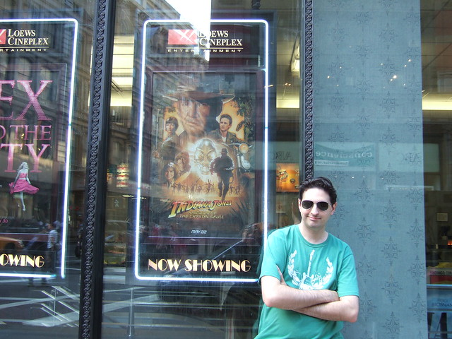 amc loews 19th st east 6 nyc 53008 4 of 8 with