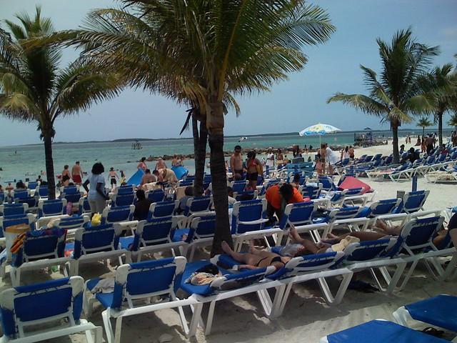 Royal Caribbean Cruise Bahamas 07 18 Thru 07 21 2008 149  Flickr  Photo Sha