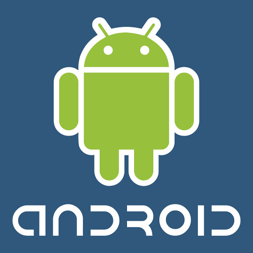 Android Mascot - Android Testing - www.hikmatsuryapermana.blogspot.com