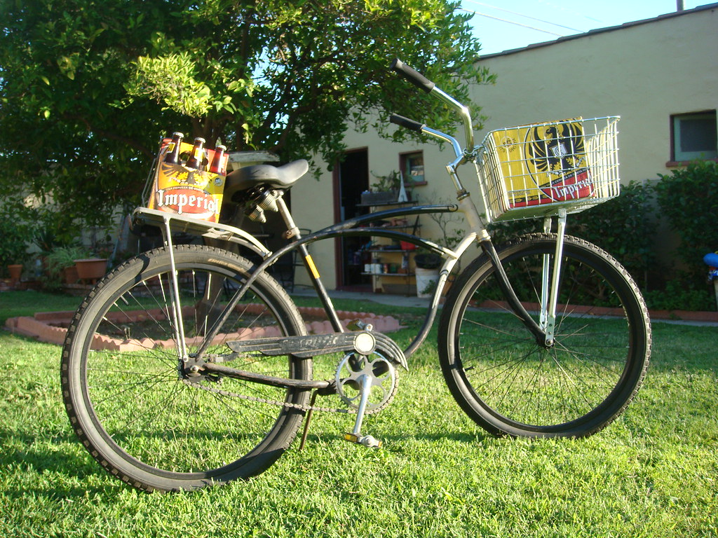 Electra Bike Prices Bike Prices 4 Stroke Bicycle Motor