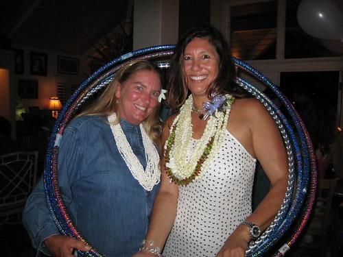 Honolulu IMG_5421