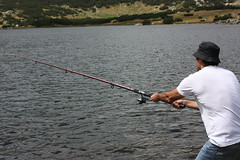 fishing, recreation, casting fishing, outdoor recreation, recreational fishing, surf fishing, angling,