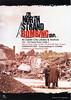 North Strand Bombing Exhibition