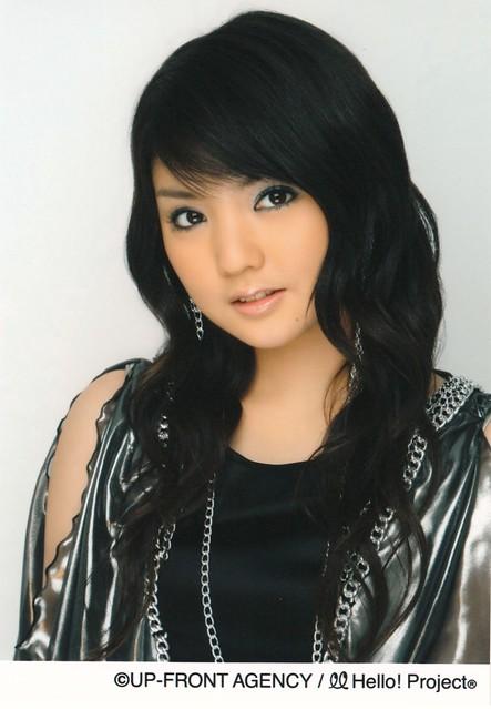 Gallery Hollywood Images: Sayumi Michishige - Beautiful HD ...