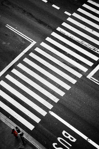 Crosswalk