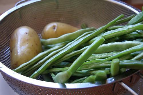 Cocinais alimentos al vapor mercado calabaj o - Utensilios para cocinar al vapor ...