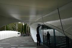 chanel mobile art : central park