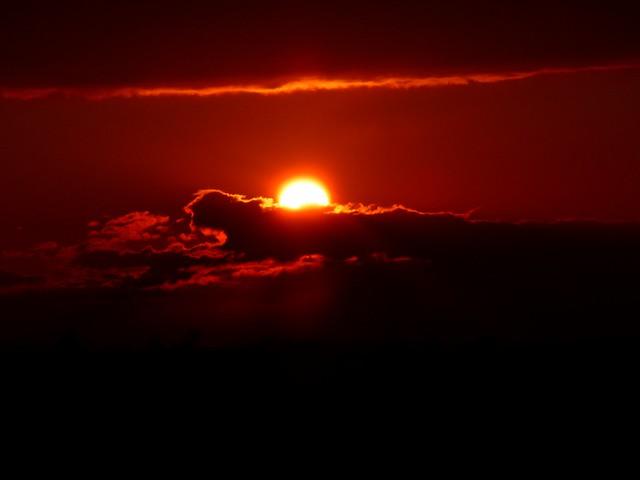 16790 sunset
