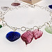 Autumn Leaf Bracelet 4