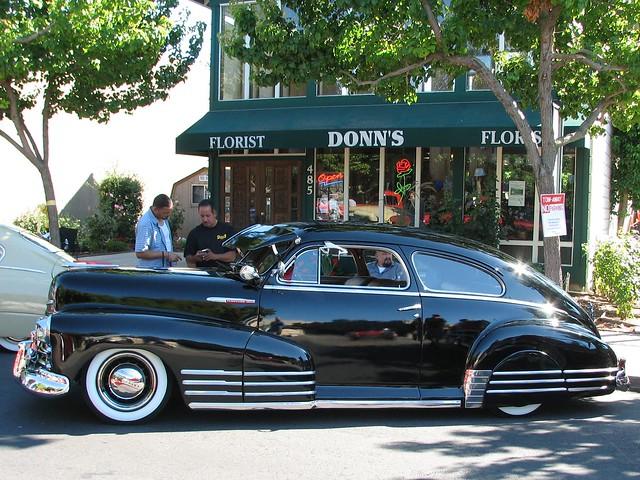 1948 chevrolet 2 door fleetline deluxe custom 39 2agt510 for 1948 chevy fleetline 4 door