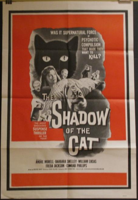 shadowofthecat_poster