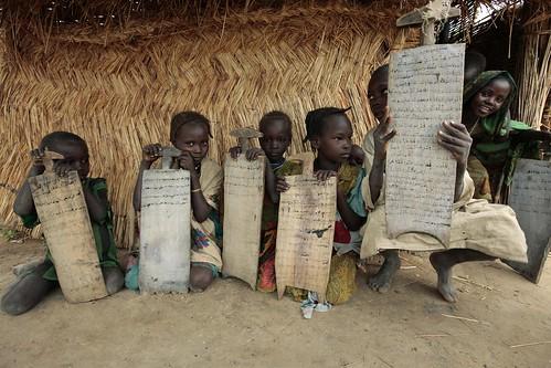 africa children centralafricanrepublic