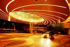 Macau Hotels 1200+ views