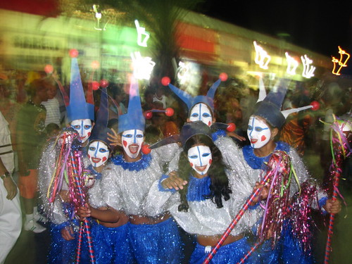 Porlamar-Carnaval-67.jpg