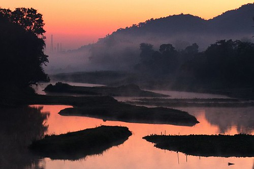 india canon landscapes assam kaziranganationalpark 450d 55250is