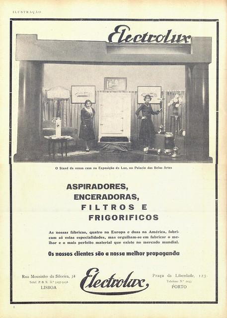 Ilustração, No. 119, Dezembro 1 1930 - 7