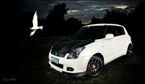 SUZUKI CARS PHILIPPINES - SUZUKI CARS | Suzuki cars philippines