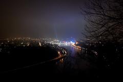linz09 by night