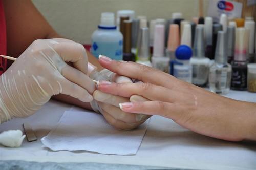Manicure (5)