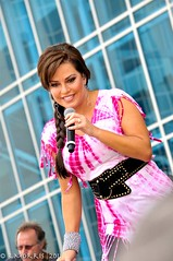 Robin Meade Measurements http://www.flickr.com/photos/zir6/5836857443/meta/