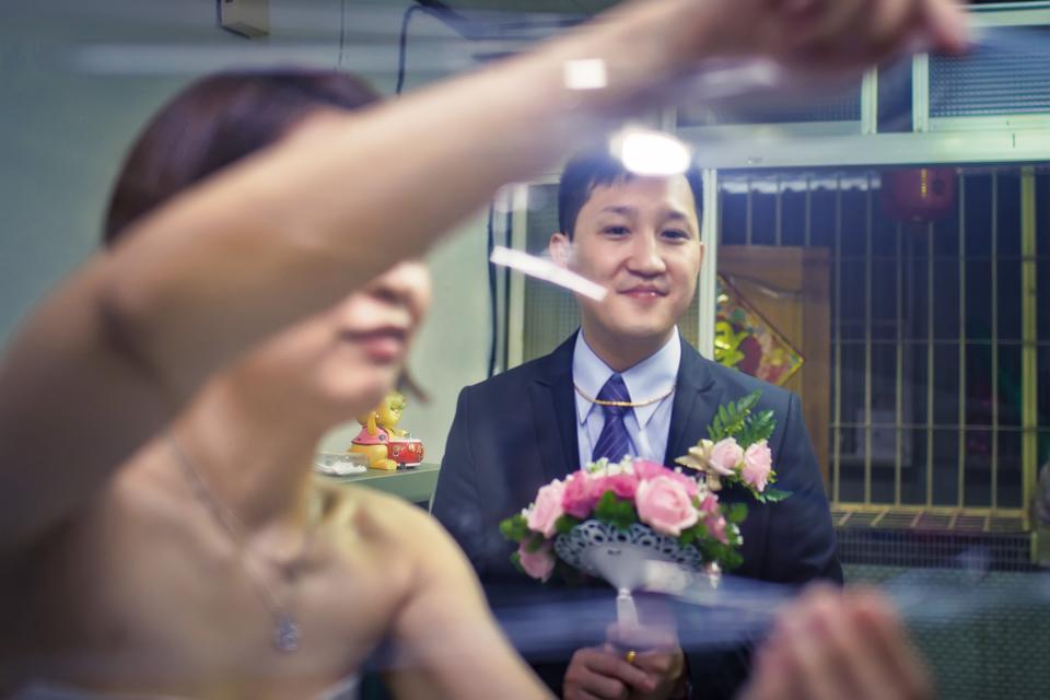 婚禮紀錄-66.jpg
