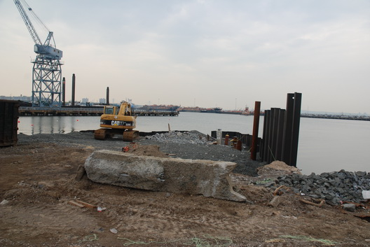 the gowanus lounge ikea water taxi service replacing red hook fairway stop. Black Bedroom Furniture Sets. Home Design Ideas