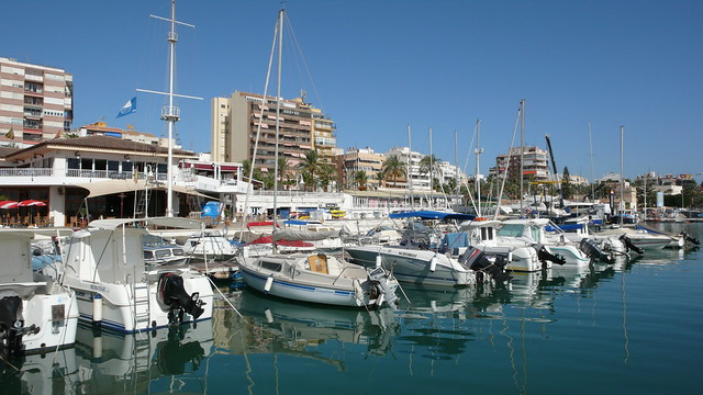 Torrevieja rcnt flickr photo sharing - Z yachting torrevieja ...