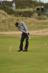 pitch and putt, individual sports, professional golfer, sports, recreation, outdoor recreation, competition event, fourball, golf, golfer, ball game,